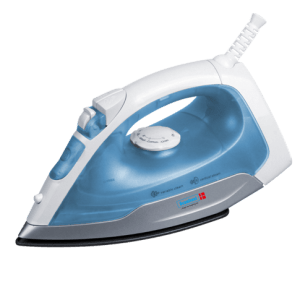 SCANFROST STEAM IRON – SFSI 2304