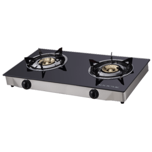 SFTTC2004 – TABLE TOP COOKER