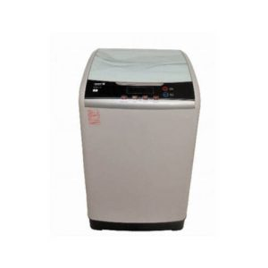 Scanfrost Top load fully Automatic Washing Machine – SFWMTLYK