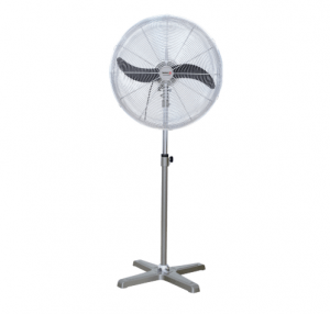 SFIF20D – Scanfrost Industrial Fan