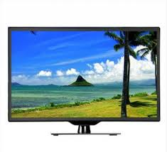 SFLED32EL TV (32″) SCANFROST