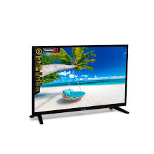SFLED32CL TV (32″) – Classic LED TV