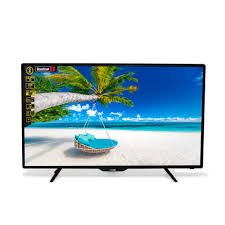 SFLED40EL TV (40″) SCANFROST
