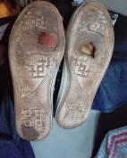 mart shoes