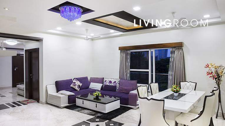 Best Standard Living Project Luxury Apartments ,Shops , Offices & Showrooms Available On Easy Installment In Islamabad Biggest Project