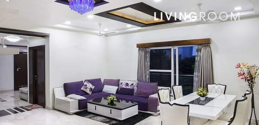 Best Chance For Investment & living Luxury 1,2,3 Bed Apartment On Easy Installment Bahria Enclave Islamabad