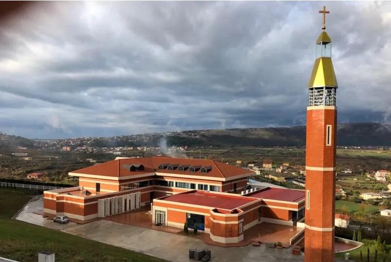 """La Congregazione di """"Propaganda Fide"""" istituisce a Macao un Collegio """"Redemptoris Mater"""" per l'evangelizzazione in Asia"""