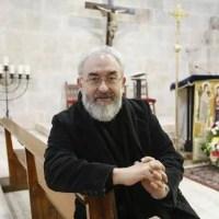 """Juan José Calles Garzòn: """"Per vivere con vigore la fede è necessario avere una comunità"""""""