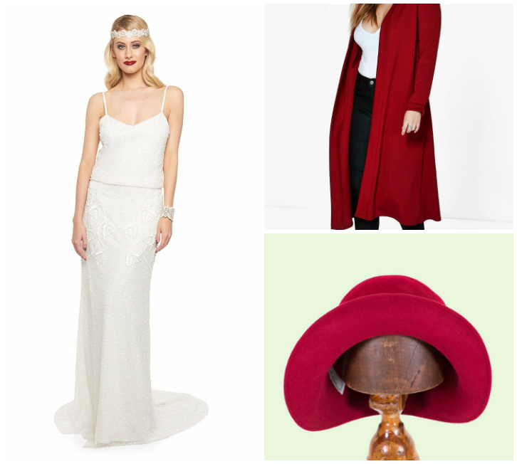 5fb981c35b305a Get the look: Miss Fisher's Murder Mysteries - She Might Be Magazine