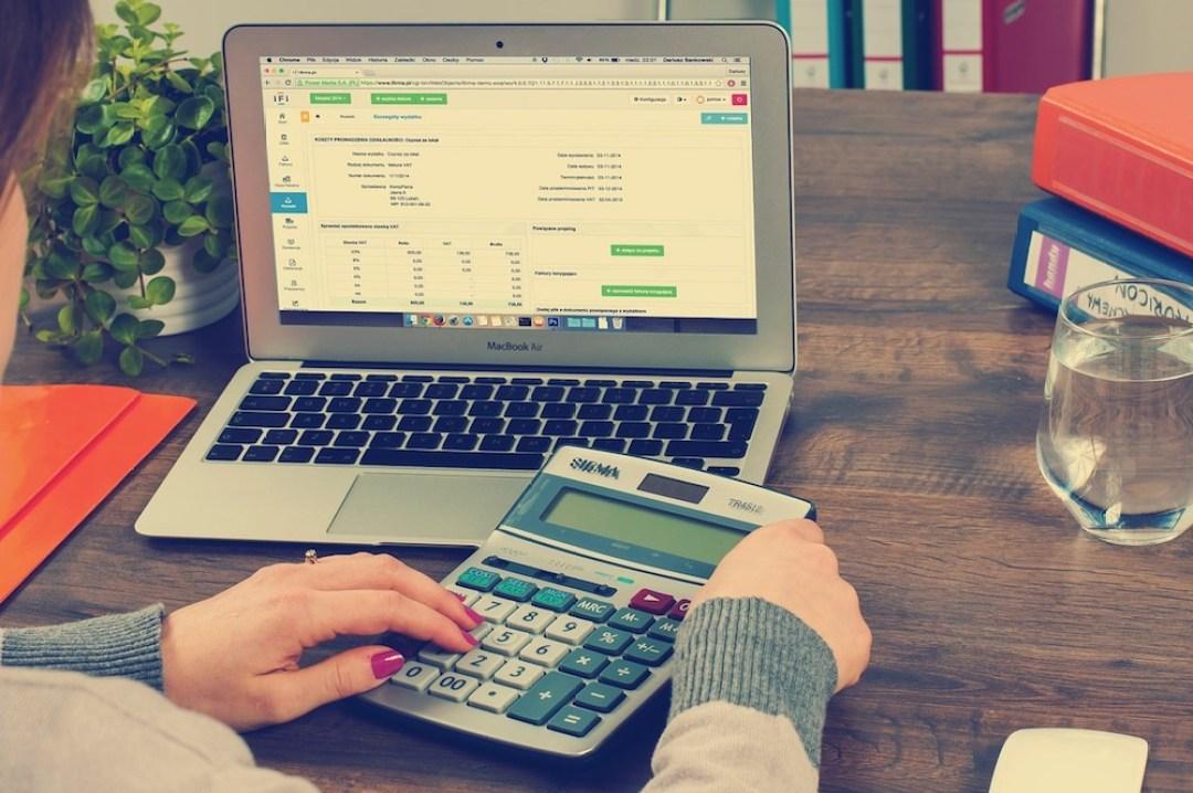 Rebuilding Credit Rating 1