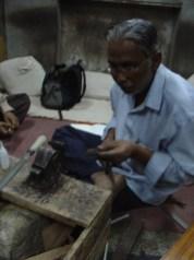 India_reis51