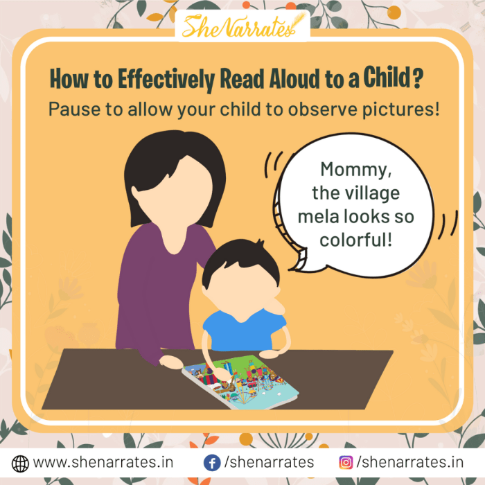 Step three or anytime during a read aloud time with your child pause to allow your child observe pictures whenever she or he proposes and instinctively also.