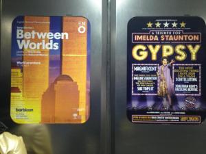 between-worlds-gypsy
