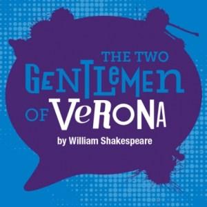 Two-Gentlemen