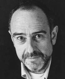 Claude-Michel-Schonberg