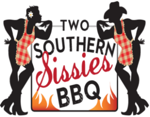 two-southern-sissies