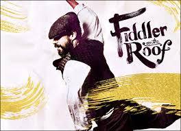 fiddler-poster