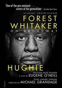 Hughie-broadway