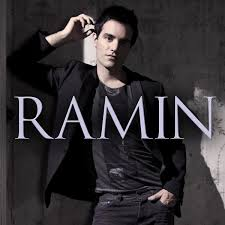 ramin-album