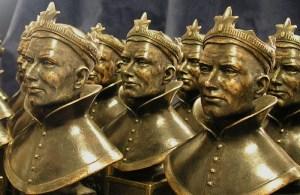 olivier-awards