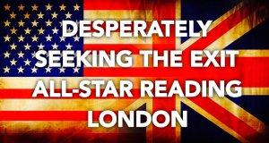 desperately-seeking-reading