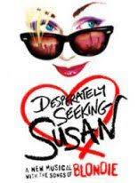desperately-seeking-susan-logo