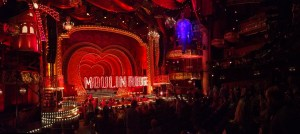 moulin-rouge-colonial