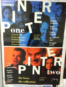 pinter-at-pinter