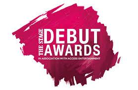stage-debut-awards