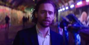 hiddleston-betrayal