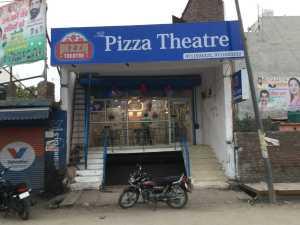 pizza-theatre