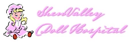 Shen Valley Doll Hospital