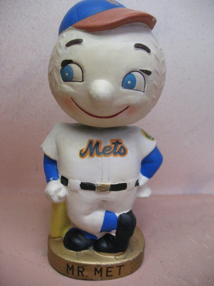 Mets_after