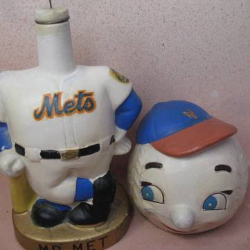 mets_before
