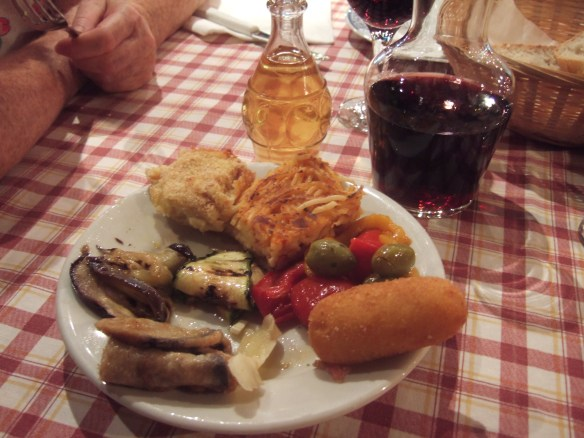Erin's Italy 027