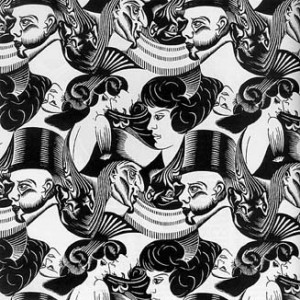 Escher_eight_heads-300x300