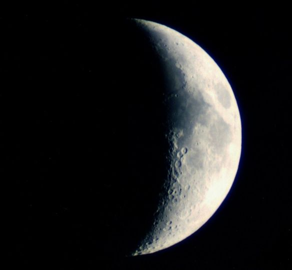 waxing-crescent-image2