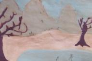 Kath's Canon February 23, 2016 Bruegel figures 017