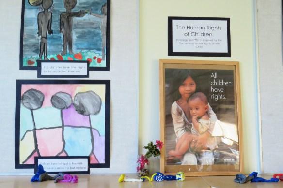 Kath's Canon Carli's Classroom Grade Three Frank's 016