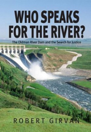 Robert-Girvan_Who-Speaks-for-the-River