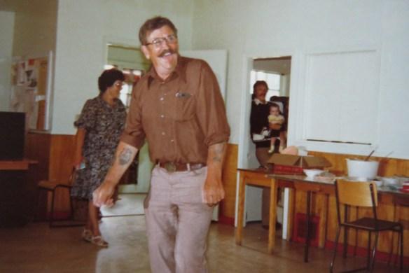 Kath's Canon 1979 Family Reunion 009
