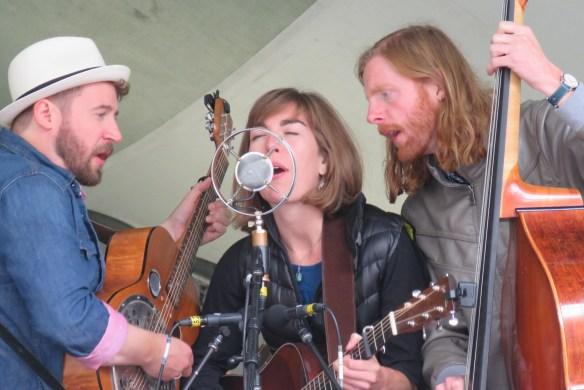 Kath's Canon Folk Festival July 2015 188
