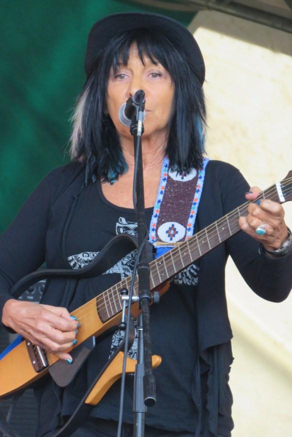 Kath's Canon Folk Festival July 2015 213