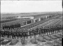 etaples-british-military-cemetery