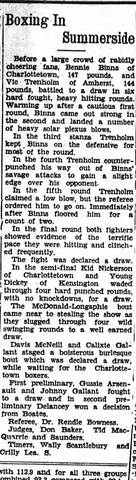 Page 11 (1) Dec 6, 1934
