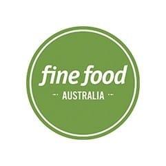 (English) Fine Food Australia Trade Show