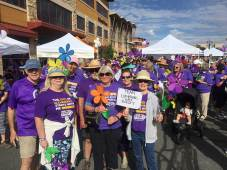 Walk-End-Alzheimers-2_2018