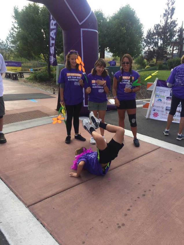 Walk-End-Alzheimers-6_2018