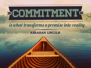 Commitment-Quotes-19