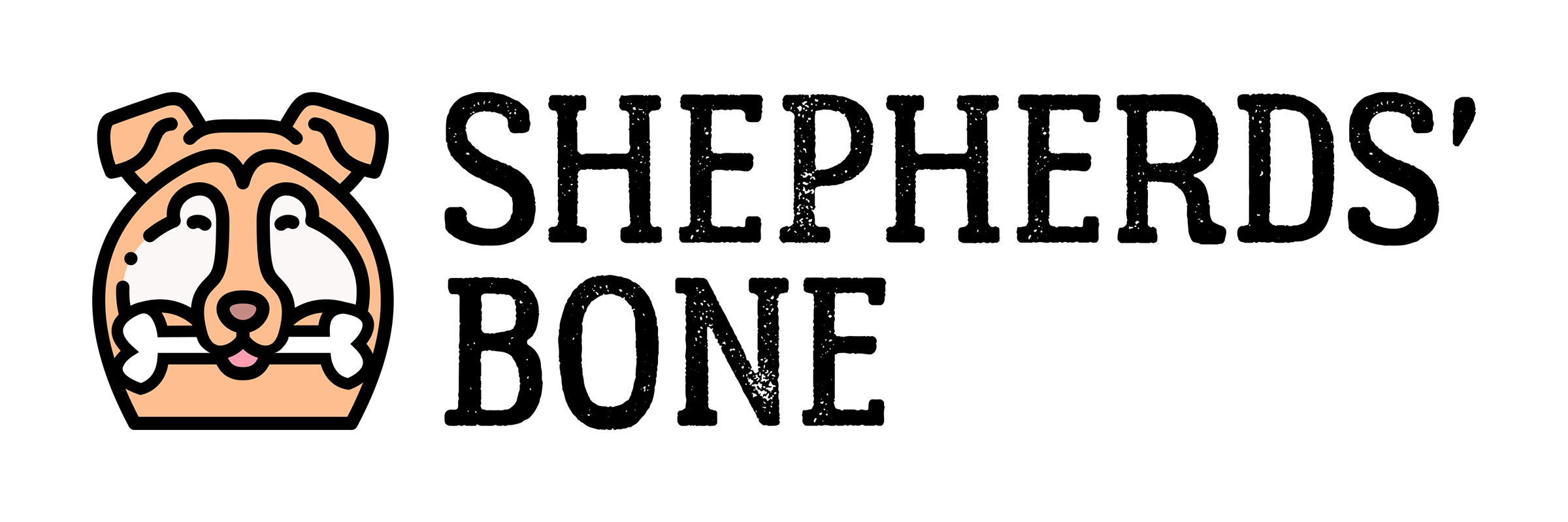 Shepherds' Bone